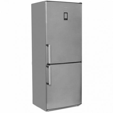 Холодильник ATLANT ХМ 4521-080 ND - вид сбоку