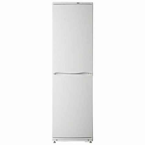 Холодильник ATLANT ХМ 6025-100 - фасад