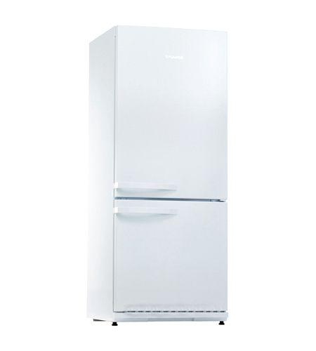 Холодильник Snaige RF27SM-P100223