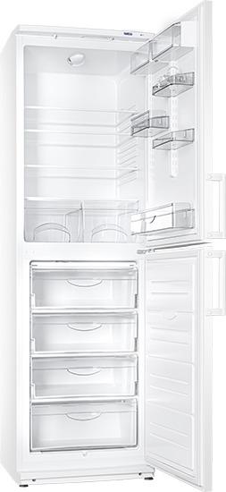 Холодильник ATLANT ХМ 4023-000