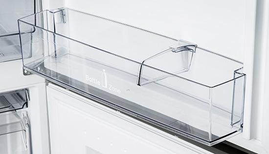 Холодильник ATLANT ХМ 4625-101
