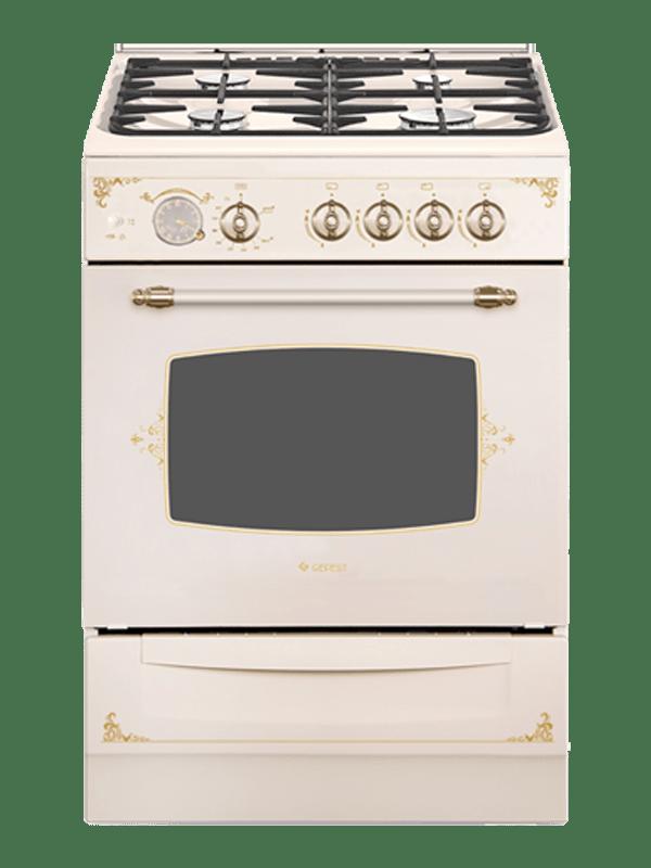 Газовая плита Gefest 6100-03 0279