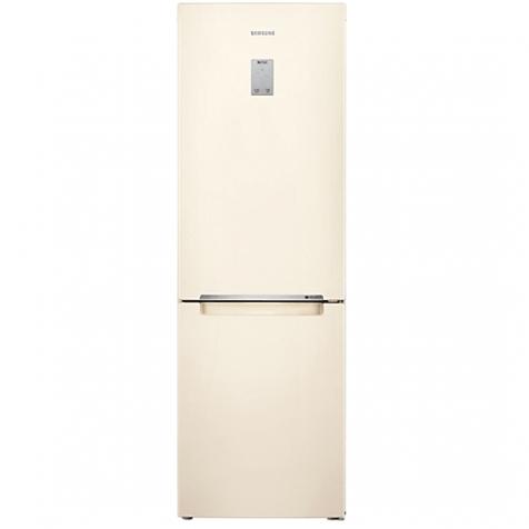 Холодильник Samsung RB33J3420EF - фасад