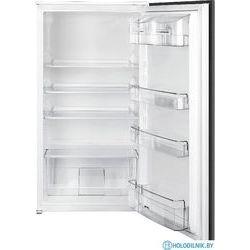 Холодильник Smeg S3L100P