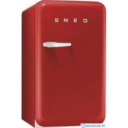 Холодильник Smeg FAB10HRR
