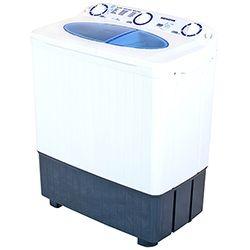 Активаторная стиральная машина Renova WS-60PET