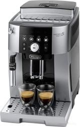 Эспрессо кофемашина Delonghi Magnifica S Smart ECAM 250.23 SB