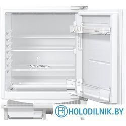 Холодильная камера Korting KSI 8251