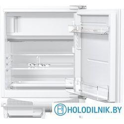 Холодильная камера Korting KSI 8256