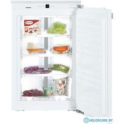Холодильник Liebherr IGN 1664