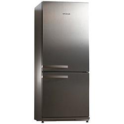 Холодильник Snaige RF27SM-P1CB223