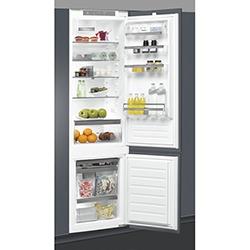 Холодильник Whirlpool SP40 802 EU