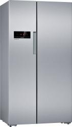 Холодильник side by side Bosch KAN92NS25R