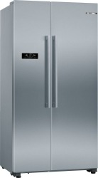 Холодильник (Side-by-Side) Bosch KAN93VL30R