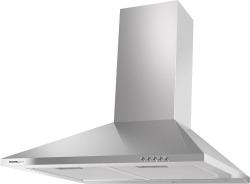 Кухонная вытяжка HOMSair Delta 60 (нержавеющая сталь)