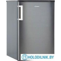 Морозильник Candy CTU 540XH RU