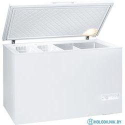 Морозильный ларь Gorenje FH400W