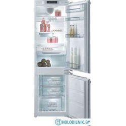 Холодильник Gorenje NRKI5181LW