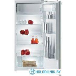 Холодильник Gorenje RBI5121CW