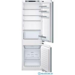 Холодильник Siemens KI86NVF20R
