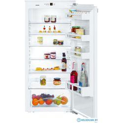 Однокамерный холодильник Liebherr IK 2320