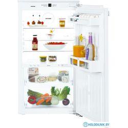 Однокамерный холодильник Liebherr IKB 1920