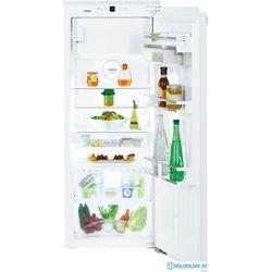 Однокамерный холодильник Liebherr IKB 2764