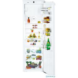 Однокамерный холодильник Liebherr IKB 3564