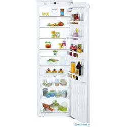 Однокамерный холодильник Liebherr IKBP 3520