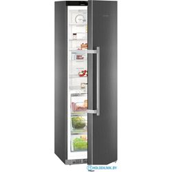 Однокамерный холодильник Liebherr KBbs 4350