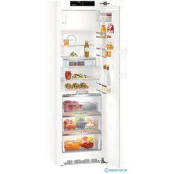 Однокамерный холодильник Liebherr KBP 4354
