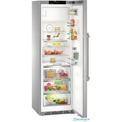 Однокамерный холодильник Liebherr KBPes 4354