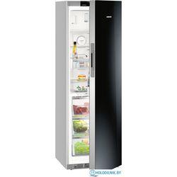 Однокамерный холодильник Liebherr KBPgb 4354