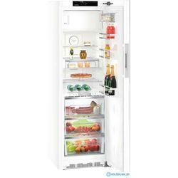 Однокамерный холодильник Liebherr KBPgw 4354