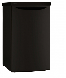 Однокамерный холодильник Liebherr Tb 1400
