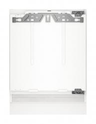 Однокамерный холодильник Liebherr UIK 1514 Comfort