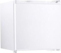 Однокамерный холодильник Maunfeld MFF50W