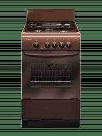 Газовая плита Gefest 3200-08 К19