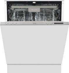 Посудомоечная машина Weissgauff BDW 6138 D