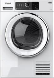 Сушильная машина Whirlpool ST U 92X EU