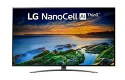 Телевизор LG 65NANO866NA