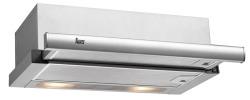 Вытяжка Teka TL 6310 Stainless Steel